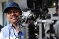 Cinematographer Raana Photos