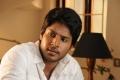 Sandeep Kishan Dimple Chopade Telugu Movie Stills