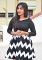 Actress Komali @ Nenu Seethadevi On The Sets Photos
