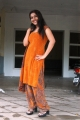 Tamil Actress Sandhya in Churidar Photos