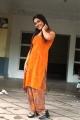 Tamil Actress Sandhya New Cute Photos