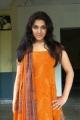 Tamil Actress Sandhya New Photos