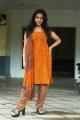 Actress Sandhya Cute Images in Churidar