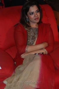 Actress Sandhya Latest Stills
