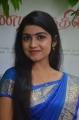 Heroine Manasa @ Sandi Kuthirai Movie Interview Stills