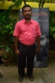 Director Anbumathi @ Sandi Kuthirai Movie Interview Stills