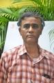 Sandi Kuthirai Movie Interview Stills