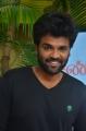 Hero Rajkamal @ Sandi Kuthirai Movie Interview Stills