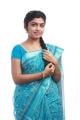Sandi Kuthirai Heroine Manasa Photos