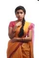 Heroine Manasa in Sandi Kuthirai Movie Photos