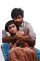 Rajkamal, Manasa in Chandi Kuthirai Tamil Movie Stills