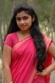 Actress Manasa in Sandi Kuthirai Tamil Movie Stills