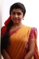 Actress Manasa in Chandi Kuthirai Tamil Movie Stills