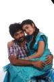 Rajkamal, Manasa in Sandi Kuthirai Tamil Movie Stills