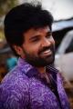 Actor Rajkamal in Sandi Kuthirai Tamil Movie Stills