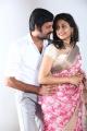 Natraj, Manisha Yadav in Sandi Muni Movie Stills HD