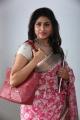 Actress Manisha Yadav in Sandi Muni Movie Stills HD