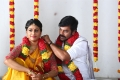 Manisha Yadav, Natraj in Sandi Muni Movie Stills HD