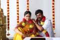 Manisha Yadav, Natty Natraj in Sandi Muni Movie Stills HD