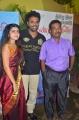 Sandikuthirai Movie Audio Launch Stills