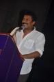 Samuthirakani @ Sandikuthirai Movie Audio Launch Stills