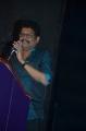 KS Ravikumar @ Sandikuthirai Movie Audio Launch Stills