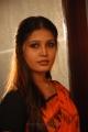 Tamil Actress Sandra Amy Stills in Sivappu Enakku Pidikkum Movie