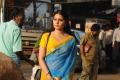 Sivappu Enakku Pidikkum Movie Actress Sandra Amy Stills
