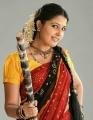 Tamil Actress Sandra Jose Unseen Photoshoot Stills