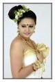 Tamil Actress Sandra Amy Unseen Hot Photoshoot Stills