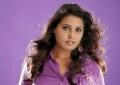Tamil Actress Sandra Amy Unseen Photoshoot Stills