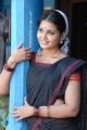 Cute Sandra Jose in Saree Photos in Dharani Tamil Movie