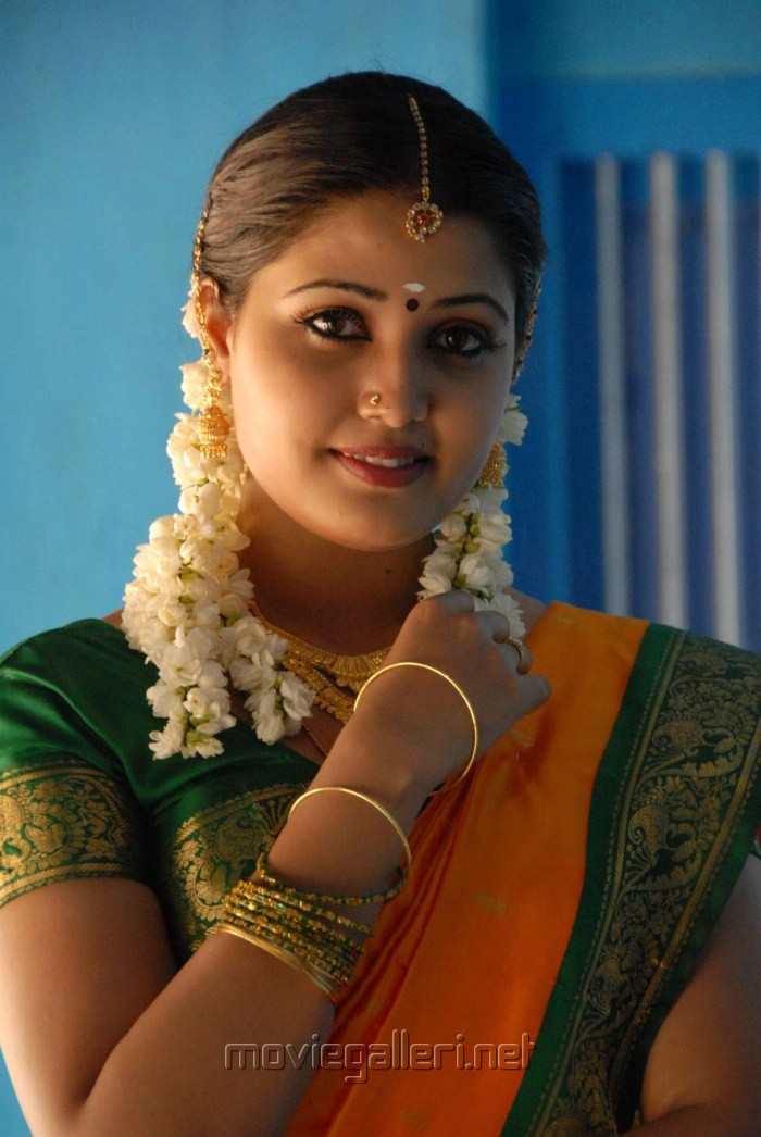 Related Pictures tamil tv actress anchors hot page 68 exbii