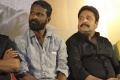 Vetrimaran @ Sanga Thalaivan Movie Audio Launch Stills