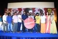 Sanga Thalaivan Movie Audio Launch Stills