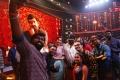 Vijay Chandar, Raashi Khanna, Vijay Sethupathi @ Sanga Thamizhan Audio Launch Photos