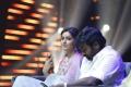 Raashi Khanna, Vijay Sethupathi @ Sanga Thamizhan Audio Launch Photos