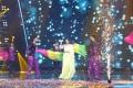 Actress Nivetha Pethuraj @ Sanga Thamizhan Audio Launch Photos