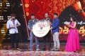 Sanga Thamizhan Audio Launch Photos