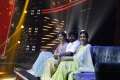 Raashi Khanna, Vijay Sethupathi, Nivetha Pethuraj @ Sanga Thamizhan Audio Launch Photos