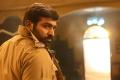Vijay Sethupathi in Sanga Thamizhan Movie Stills HD