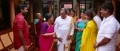 Sanga Thamizhan Movie Stills HD
