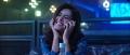 Actress Raashi Khanna in Sanga Thamizhan Movie Stills HD