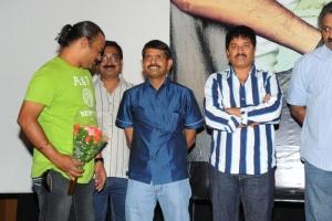 Sangarshana Audio Launch