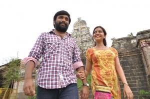 Sangarshana Movie Stills