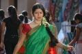 Dhanam Movie Actress Sangeetha Hot Saree Pics