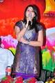 Sangeetha Latest Images