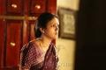 Actress Devadarshini in Sangili Bungili Kadhava Thorae Movie Stills