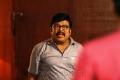 Thambi Ramaiah in Sangili Bungili Kadhava Thorae Movie Stills