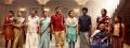 Sangili Bungili Kadhava Thorae Tamil Movie Stills